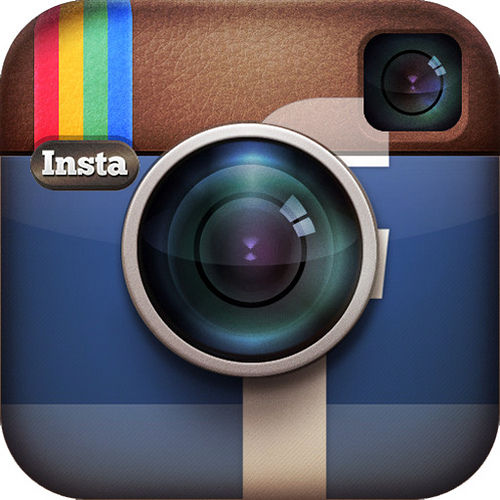 Uploading Instagram Pics via PC – What's the Risk?
