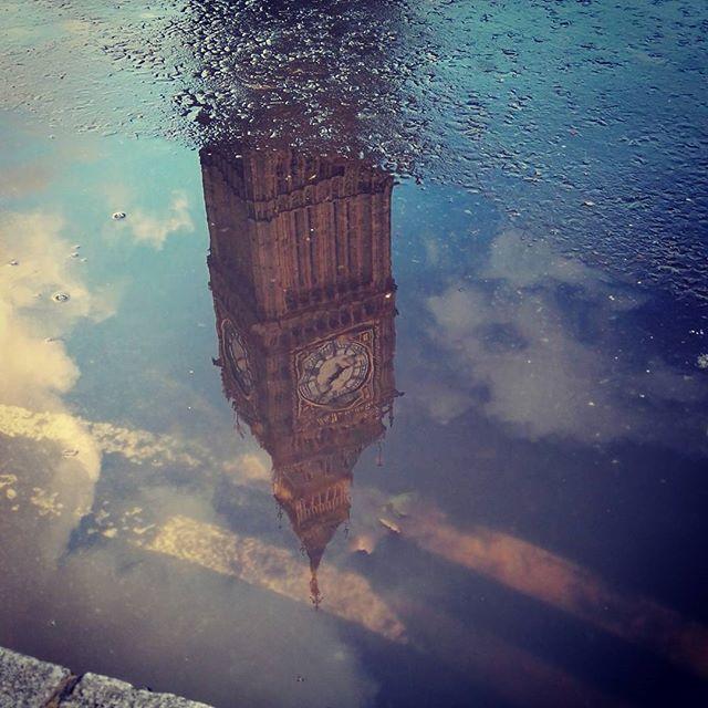 london instagram