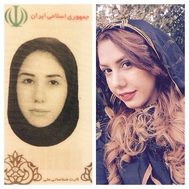instagram hijab