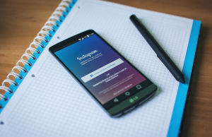 Instagram Growth and Reputation