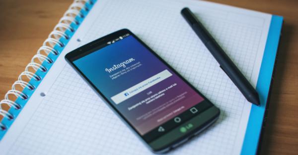 Buy Instagram Followers login
