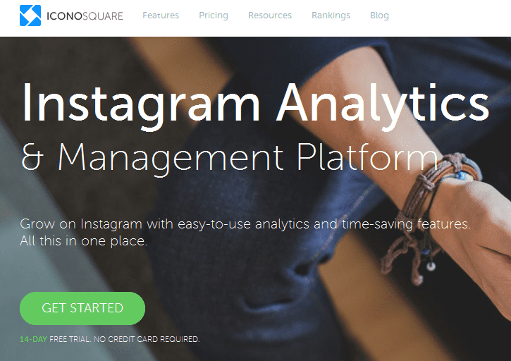 Best Analytic Tools for Instagram