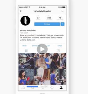 Instagram's Growing More and More