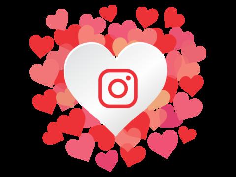 Buy Instagram Likes purpose