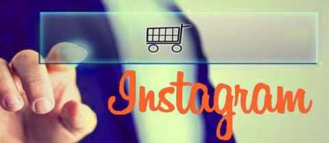 Celebrities' tricks: Where to buy real Instagram followers