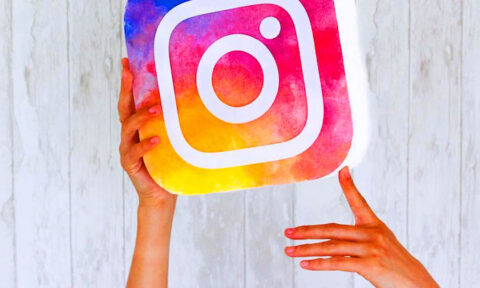 The advantages to create an Instagram real followers' app