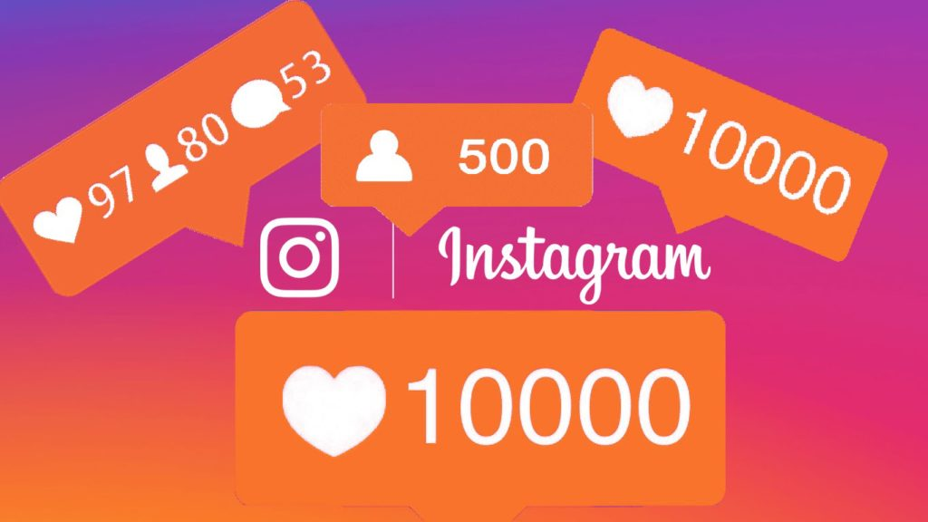Best place to buy real Instagram followers