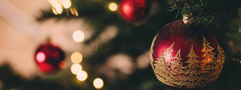 3 Instagram marketing strategies that can boost the Christmas sales