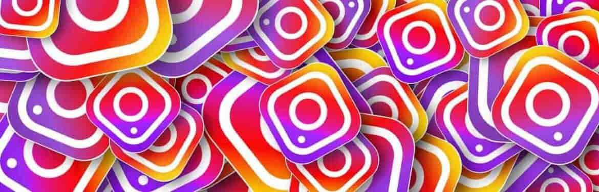 Running an event - buy 50 likes on your Instagram page