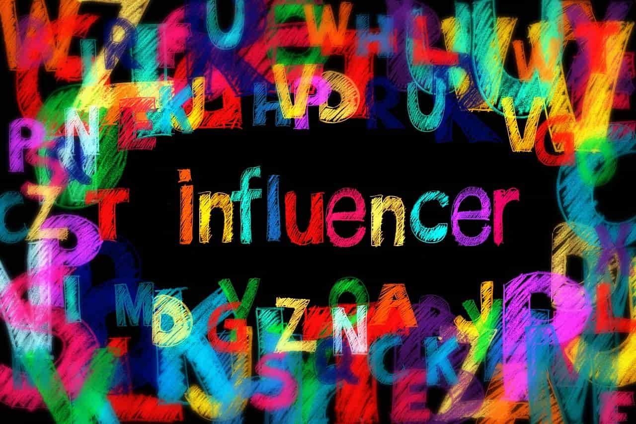 Despite using Instagram influencer marketing, you can still buy 10 likes on Instagram