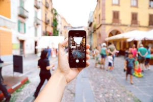 When you buy 25 Instagram followers, they become prized assets for small businesses