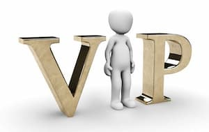 Can VIP Likes help in your social media promotion?