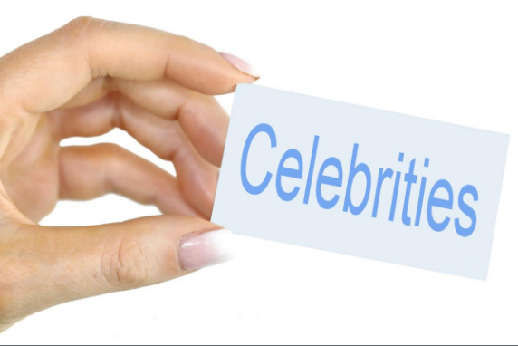 How Celebrity Influencers are Using Instagram to Deliver Popularity to Brands?