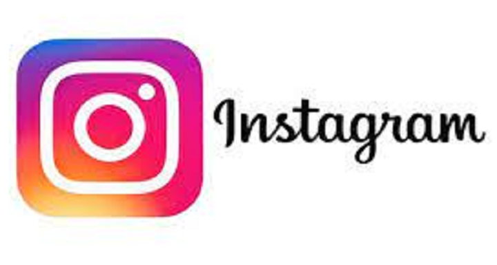 How to Retain and Grow Your Instagram Followers?