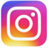 How Instagram Marketing is Helping to Grow Your Business at a Higher Pace