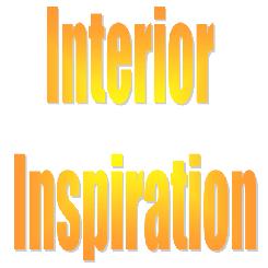 101 Instagram Interior Inspiration Account To Follow