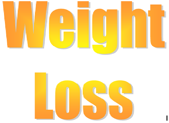 101 weight loss instagram accounts to follow