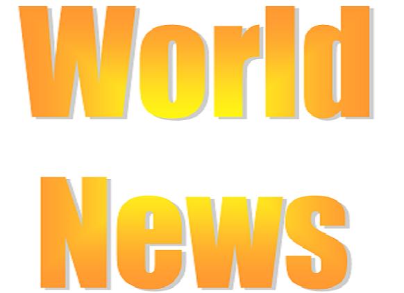 101 world news instagram accounts to follow