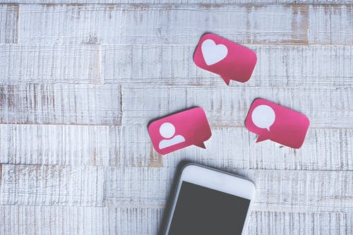 3 Clever Ways to Garner More Instagram Likes for Your Ads