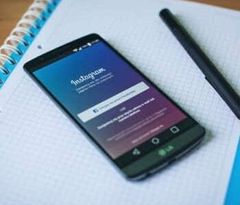 Strategies for paid Instagram features